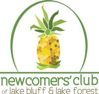 Newcomers Club of Lake Bluff/Lake Forest