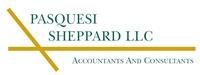 Pasquesi Sheppard LLC