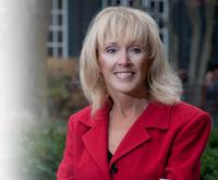 Carolyn Dapier - Griffith, Grant & Lackie Realtors