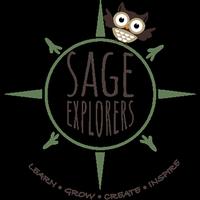 Sage Explorers, LLC