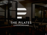 The Pilates Underground