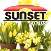 Sunset Foods