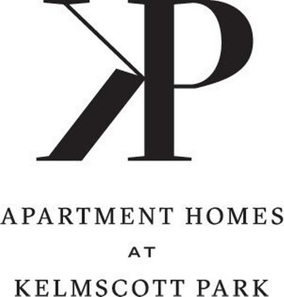 Kelmscott Park Apartments
