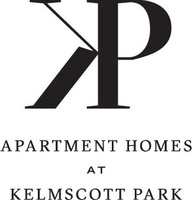 Kelmscott Park Apartments