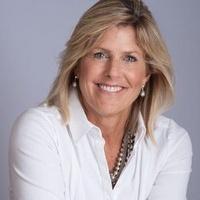 Heidi Prom, Financial Advisor - Merrill Lynch