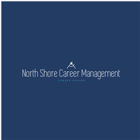 North Shore Career Management LLC