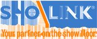 Sho-Link Inc.