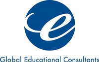 Global Educational Consultants