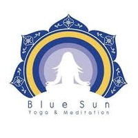 Blue Sun Yoga & Meditation