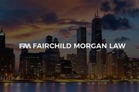 Fairchild Morgan Law LLC