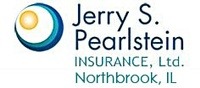 Jerry S. Pearlstein Insurance