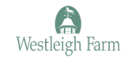 North Shore Builders - Westleigh Farm