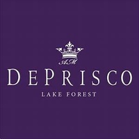 A.M. DePrisco, Lake Forest