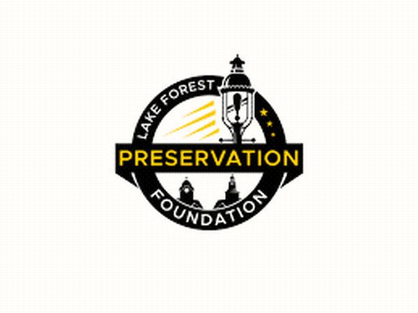 Lake Forest Preservation Foundation
