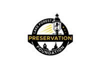 Lake Forest Preservation Foundation