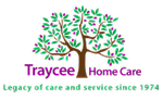 Traycee Home Care Services, Inc.