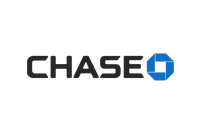 Chase Bank (JPMorgan Chase)