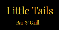 Little Tails Bar and Grill
