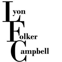 Lyon Folker Campbell Partners