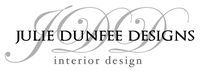 Julie Dunfee Designs