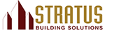Stratus Building Solutions of North Chicago