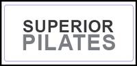 Superior Pilates