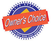 Owners Choice Auto Body