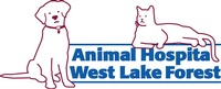 Animal Hospital West Lake Forest