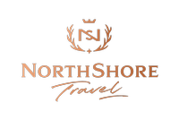 North Shore Travel