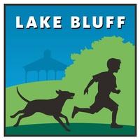 Village of Lake Bluff