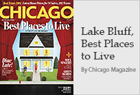 Gallery Image chicago-best-places.jpg