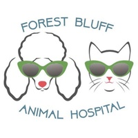 Forest Bluff Animal Hospital