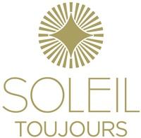 Soleil Toujours, LLC