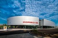 Audi / Porsche Exchange
