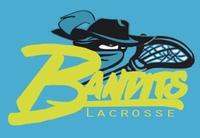 Bandits Lacrosse Club
