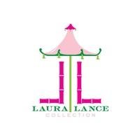 Laura Lance Designs