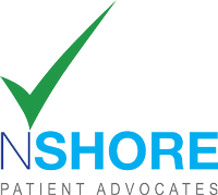NShore Patient Advocates, LLC