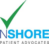 NShore Patient Advocates, LLC