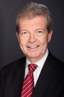 Jim Warfield - Berkshire Hathaway HomeServices Chicago