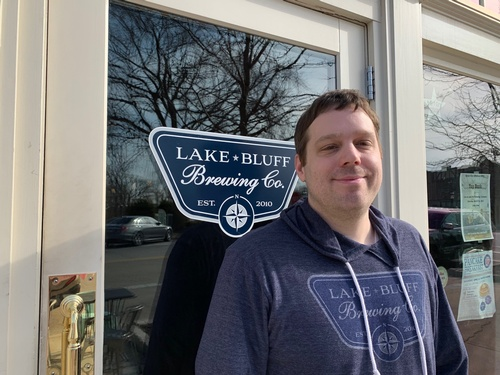 Gallery Image MikeDorneker-Lake-Bluff-Brewing-Co.jpg