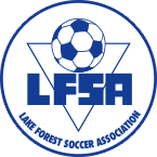 Lake Forest Soccer Association