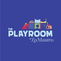 The Playroom at LoMastro