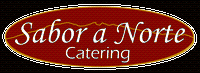 Sabor a Norte Catering