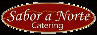 Sabor a Norte Catering