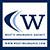 West's Insurance Agency Inc.