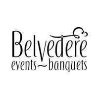 Belvedere Banquets