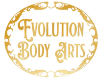 Evolution Body Arts