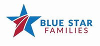 Blue Star Families