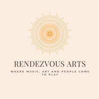 Rendezvous Arts