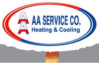 Wiegold/AA Service